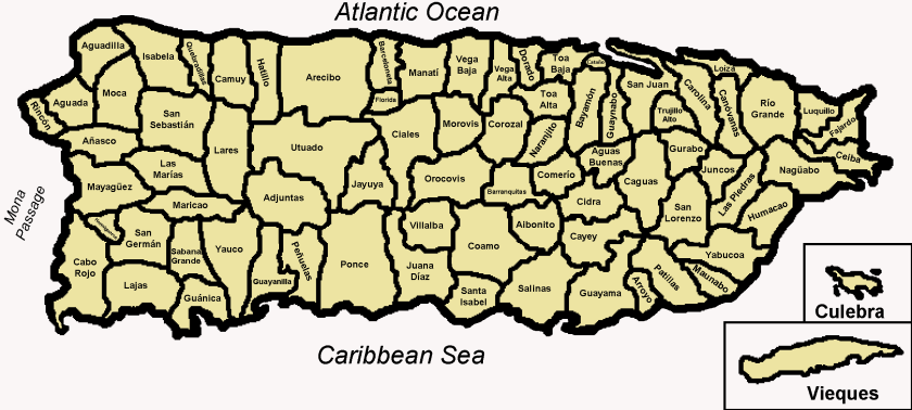 Map_of_the_78_municipalities_of_Puerto_Rico